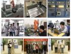 长沙工控帮工业机器人应用工程师班暑期训练营