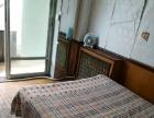 棉麻早市锦绣园小区6楼非顶合租240 4室1厅1卫 男女