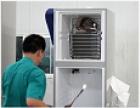 太原海尔冰箱全国维修售后 全市各区均有上门维修网点电话