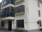 新浦区南城镇 5室以上 3厅 230平米 整租