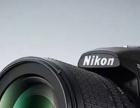 尼康 单反相机 D7000 套机 有正品发票