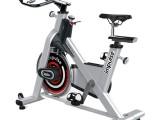 太原运动健身器材英派斯PS300动感单车
