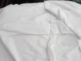 白色纯棉碎布 东莞布碎 各类擦机布