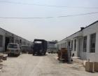 海淀区西北旺1200平米厂房招租 租金1.5元
