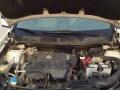 日产逍客2012款 逍客 2.0 无级 XV 雷 两驱
