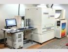 三门峡水晶相册制作,高清大合影激光冲洗,哪有做相册的厂家