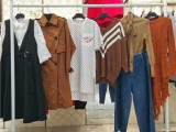 广州伊曼服饰有限公司太平鸟品牌,折扣女装,女装尾货,一手货源