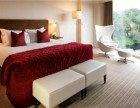 重庆秀山酒店宾馆装修设计 秀山商务宾馆装修 秀山快捷酒店设计