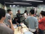 上海CAD打版培訓,服裝手工打板,電腦制版培訓