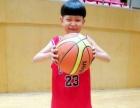 东胜青少年篮球班