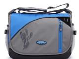 厂家批发新款潮韩版包手提单肩斜跨包旅游运动休闲包