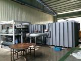 北极冰AR系列第六代高端果蔬真空预冷机厂家直销