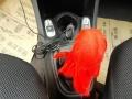 比亚迪 F0 2012款 1.0 手动 悦酷型代过户.有质保.车