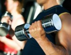 中山市石歧区日升海越健身房-最新优惠政策价格