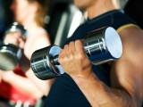 中山市石歧区日升海越健身房-新优惠政策