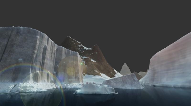 定格逐帧动画 FLASH动画 手绘剪纸动画 3D动画