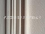 专业生产阳涤汗布/复合面料/单面涤氨纶针织面料