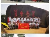 深圳远东IT培训