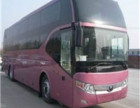 从 荆州到青岛直达客车在哪儿坐?(汽车站内时刻表)几点发车?