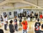 出租摩尔城商场A座11楼舞蹈教室