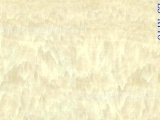A778大理石装饰纸 木纹纸 宝丽纸 华丽纸 PU纸 家具贴面纸