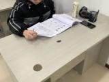 日本留学签证服务 留学日语 实用日语 重庆江户日语