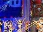 礼仪模特/舞蹈演职人员/公司活动策划执行灯光舞美等