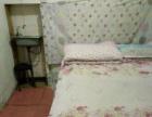 爱建安静小区 1室0厅 朝南北 单间公寓,月租房