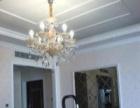 灯具安装水管水龙头维修、洁具安装维修