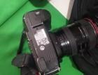 郑州单反相机回收 相机镜头回收各种电脑笔记本回收