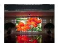 长春专业生产和制作 LED的光电显示企业