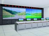 广州46寸拼接屏价格 可信赖的拼接屏品牌推荐