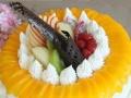 岳阳蛋糕订购岳阳楼区新鲜蛋糕预定网上送货上门