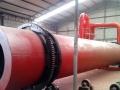 二手滚筒烘干机颗粒机粉碎机反应釜离心机压滤机分散机蒸发器干燥机提