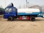 济南地区出售2-15方洒水车,吸粪车,视频图片看车