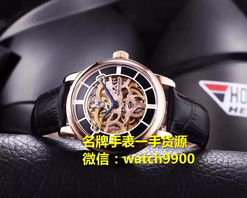 广州手表微信货源一件代发诚招代理