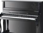 教学钢琴低价处理
