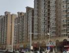 出租高新新生活家园南区高层地下室和车位