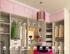 定制橱柜,衣柜,全房家具,木德木作工厂价