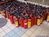 广州高价灭火器 防毒面具上门回收