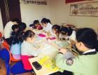 垫江补习班补课小学奥数 语文阅读与写作 作业托管