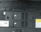 日产NEC,i5,4g