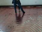 纤维电地暖,智能艺术电暖画、智能墙暖,恒温电暖气