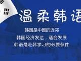 廣州白云韓語零基礎培訓,商務韓語培訓,韓語考級一對一培訓