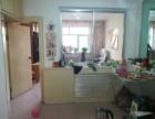新建北路 同泉里 2室 2厅 55平米 出售