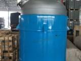 出售一个2吨二手反应釜,不锈钢反应釜,化工设备
