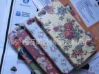 iphone5手机保护套 苹果5手机壳