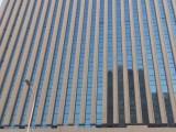 武汉玻璃幕墙