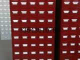 供应 佛山厂家定做多层中药柜参茸柜 目录柜斗柜 中药柜