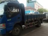 无锡货车出租3米4米5米6米7米8米9米13米